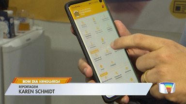 Condomínios apostam na tecnologia e investem em segurança - Feira em São José apresenta novidades do setor.