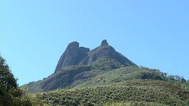'Bora Lá' se aventura no Pico da Pedra Selada – Parte 1 - Equipe enfrentou um desafio de mais de 1.700 metros de altitude.