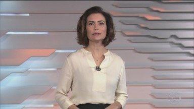 Bom Dia Brasil Edição De Quarta Feira 30102019