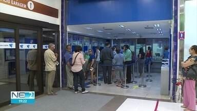 Apostadores reclamam de aumento anunciado para apostas nas loterias - Portaria que autoriza aumento foi assinada publicada pelo governo federal.