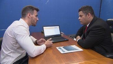 BB oferece linha especial para pagamento do 13º salário - Além da linha especial, em novembro tem a black week, com isenção da cesta de benefícios para novos clientes e diferenciais para contratar o seguro da empresa e consórcio.