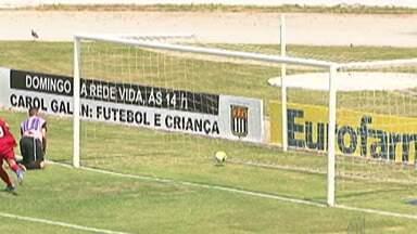 Suzano e Mogi serão sedes da Copa São Paulo de Futebol Júnior em 2020 - Anúncio foi feito pela Federação Paulista.
