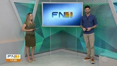 Confira os destaques do noticiário esportivo neste sábado - Time de futsal de Dracena se classifica para a próxima fase da Liga Paulista.