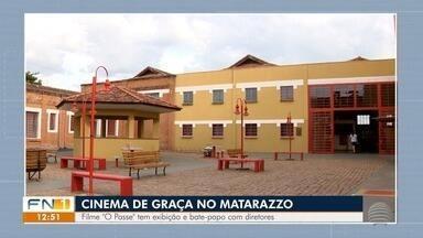 Confira as atrações da agenda cultural para este domingo - Em Presidente Prudente, tem a 'Noite da Seresta', na Praça Nove de Julho.