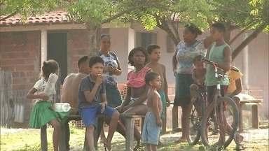 No Maranhão, esquema para desviar dinheiro da educação usava nomes de alunos fantasmas - Mais da metade dos municípios maranhenses está sob suspeita. Segundo as investigações, dados de pessoas reais também eram usados clandestinamente no golpe.