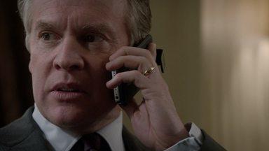 Das 11h da Manhã ao Meio-Dia - Foragido há quatro anos, Jack Bauer é preso em Londres pelos agentes da CIA. Apenas a agente Kate Morgan desconfia que a captura de Jack foi fácil demais.