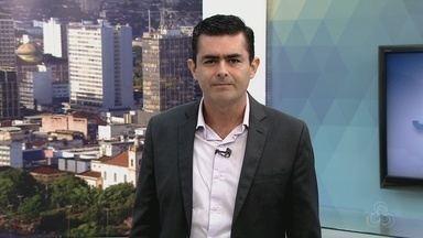 Assista a íntegra do Jornal do Amazonas 1° edição desta quinta-feira (7) - Assista a íntegra do Jornal do Amazonas 1° edição desta quinta-feira (7).