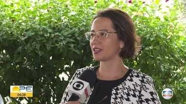 Estudo aponta gestão fiscal crítica em 136 municípios pernambucanos - Segundo diretora da Amupe, pesquisa da Firjan aponta necessidade de rever pacto federativo.