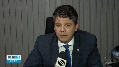 Advogado fala sobre liberdade a ex-deputados Augusto Bezerra e Paulinho da Varzinhas - De acordo com o advogado de defesa, Aurélio Belém, a medida segue a mudança imposta pelo Supremo Tribunal Federal (STF) que altera execução provisória de pena após condenação em 2ª instância.