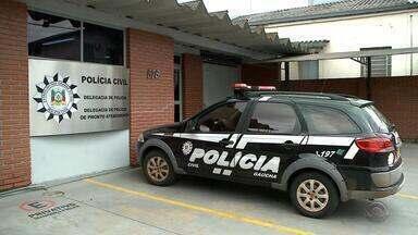 Médium está sendo investigado por abuso sexual em Venâncio Aires - Mulheres denunciaram atitudes cometidas pelo homem durante sessões espíritas.