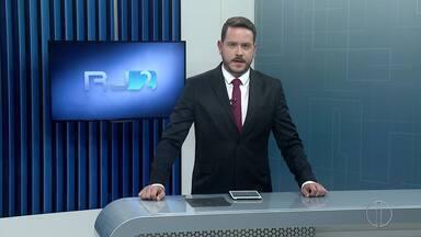 RJ1 Inter TV - Edição de segunda-feira, 11 de novembro de 2019 - Alexandre Kapiche traz os destaques da Serra e Lagos.