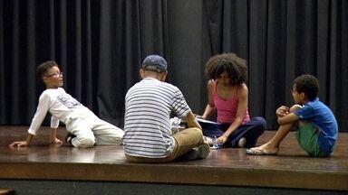 Centro de Culturas Negras tem diversas atividades para o público - São oficinas, teatro, dança e música. Tudo sobre a cultura negra.