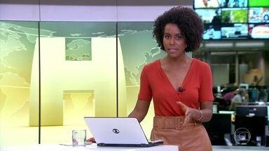 Operação apura irregularidades em contrato do DNIT - Contratos suspeitos chegavam a R$ 71 milhões. Ministério da Integração Nacional, a Companhia de Docas do Rio de Janeiro e a Companhia de Docas do Estado de São Paulo também são investigados.