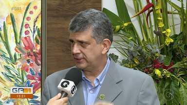 Palestras sobre responsabilidade médica e publicidade serão realizadas em Petrolina - As palestras serão feitas nesta quarta-feira (27) pelo Conselho Regional de Medicina de Pernambuco e Ordem dos Advogados do Brasil.