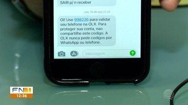 Golpistas fazem vítimas e provocam prejuízos na região de Presidente Prudente - Casos são investigados pela Polícia Civil.
