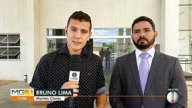 Polícia Civil realiza operação Marias em Minas Gerais - O objetivo da operação é acabar com a violência contra as mulheres. No Estado, foram cumpridos mais de 450 mandados de prisão.