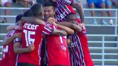 Tu és Forte Tu és Grande Globoesporte Futebol Times