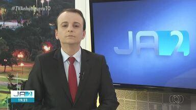 Confira os destaques do JA2 desta quarta-feira (11) - Confira os destaques do JA2 desta quarta-feira (11)