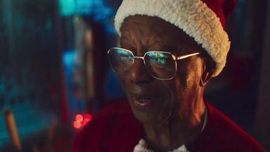 'Juntos a Magia Acontece': confira o teaser do especial de Natal - Programa vai ao ar no dia 25 de dezembro