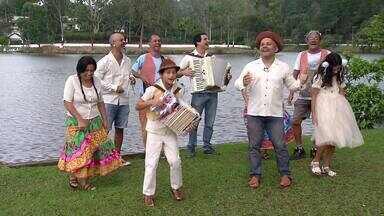 'Alto-Falante – Especial Luiz Gonzaga': programa homenageia o Rei do Baião – Parte 3 - Direto de Miguel Pereira, conheça as histórias do cantor, que estão vivas até hoje.