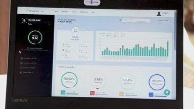 Plataforma coleta avaliações de consumidores para facilitar monitoramento de empresas - Plataforma coleta avaliações de consumidores para facilitar monitoramento de empresas