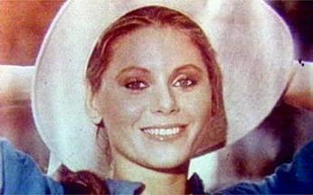 As mulheres mais bonitas do Brasil em 1978 - Após duas semanas de questionamentos, o Fantástico de 23 de abril de 1978 divulgava a lista com os nomes mais citados pelos entrevistados. As atrizes Bruna Lombardi e Vera Fischer foram escolhidas.