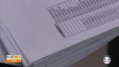 TCE julga suposto superfaturamento de obra da Arena de Pernambuco - Julgamento é sobre susposto pagamento irregular de honorários a 20 procuradores municipais de Jaboatão dos Guararapes.