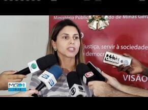 Polícia afirma que houve fraude em eleição do Conselho Tutelar de Caratinga - Liminar cancelou resultado.