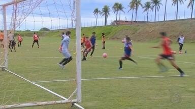 Linense inicia preparação a disputa da Série A3 do Paulista - A equipe de Lins, que acumula dois rebaixamentos seguidos no Campeonato Paulista, inicia a preparação para a disputa da Série A3 de 2020.