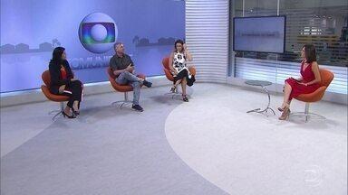 Globo Comunidade: domingo 22/12/2019 - Íntegra - Globo Comunidade: domingo 22/12/2019 - Íntegra