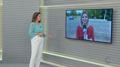 Observatório social monitora as contas públicas de Lajeado - Confira a reportagem.