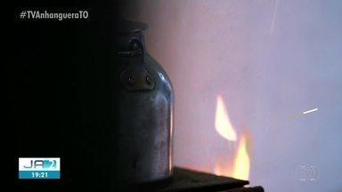 """JA 2 estreia a série """"Origem""""; veja - JA 2 estreia a série """"Origem""""; veja"""