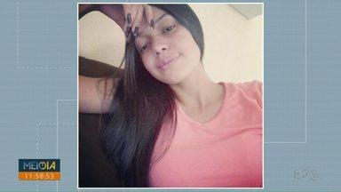 Mulher de 21 anos é morta pelo ex-companheiro em Paranavaí - Depois do crime ele tentou se matar.