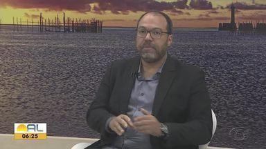 Consultor do INSS fala sobre os descontos previndenciários - Novos descontos começam a valer a partir de março.