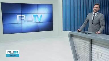Veja a íntegra do RJ2 desta quinta-feira, do dia 09/01/2020 - O RJ2 traz as principais notícias das cidades do interior do Rio.
