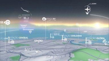 Bom dia Rio - Edição de sexta-feira, 10/01/2020 - As primeiras notícias do Rio de Janeiro, apresentadas por Flávio Fachel, com prestação de serviço, boletins de trânsito e previsão do tempo.