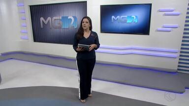 MG2 - Edição de sexta-feira, 10/01/2020 - Confira nesta edição que a Prefeitura de Viçosa notificou a Superintendência sobre um caso suspeito de síndrome misteriosa no município. Veja também que postos de combustíveis são alvo de bandidos em Juiz de Fora.