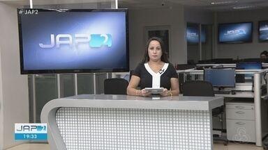 Assista ao JAP2 na íntegra 13/01/2020 - Assista ao JAP2 na íntegra 13/01/2020