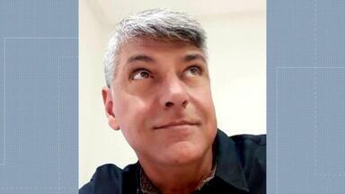 Servidor da Alerj que não trabalhava se aposenta com R$ 28 mil por mês - Ricardo Dauaire, o Cacá, tio do deputado Bruno Dauaire, do PSC, foi aposentado no começo de 2020. Ele batia ponto quase todos os dias em dois estacionamentos em Campos, no Norte do Rio, a mais de 200 quilômetros da Alerj.