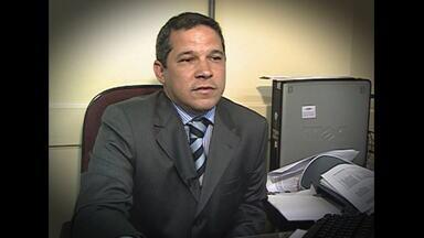 PF prende ex-subsecretário de Saúde Cesar Romero por mentir em delação - Cesar Romero foi preso por descumprir o acordo de delação em troca de dinheiro ao proteger um empresário. As declarações dele deram origem à parte da Lava Jato que revelou esquemas de corrupção na saúde do Rio.