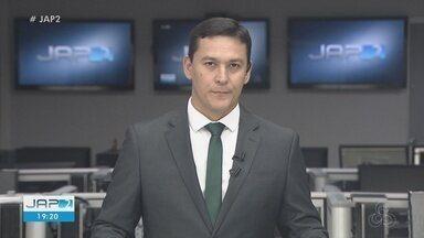 Assista ao JAP2 na íntegra 17/01/2020 - Assista ao JAP2 na íntegra 17/01/2020