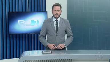 Veja a íntegra do RJ2 desta sexta-feira, dia 17/01/2020 - O RJ2 traz as principais notícias das cidades do interior do Rio.