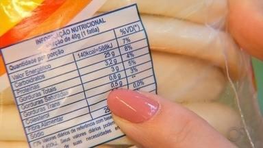 Fábricas de Marília se planejam para substituir gordura trans após proibição da Anvisa - A Anvisa anunciou que vai banir o uso de gordura trans nos alimentos até 2023 e as fábricas de Marília já estão se planejando para fazer a substituição.