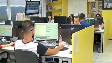 Ciee acredita que 600 vagas de estágio serão criadas no Alto Tietê neste começo do ano - Centro de Integração Empresa-Escola divulga vagas para estudantes dos ensinos médio, técnico e superior.