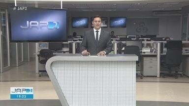 Assista ao JAP2 na íntegra 22/01/2020 - Assista ao JAP2 na íntegra 22/01/2020