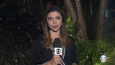 Pacote anticrime entra em vigor a partir desta quinta (23) - O pacote anticrime é uma das principais bandeiras do ministro Sergio Moro. A lei entra em vigor sem a figura do juiz de garantias, que foi suspensa por tempo indeterminado por uma liminar do STF.
