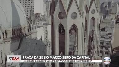 Bom Dia São Paulo - Edição de Sexta-Feira,24/01/2020 - Pedidos de isenção de rodízio podem ser feitos via internet. Veja o que mudou em 10 anos na Zona Leste. Fuvest divulga a lista de aprovados na 1º fase. Trechos de cinco rodovias devem passar por manutenção até domingo.