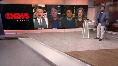 GloboNews em Pauta - Edição de sexta-feira, 24/01/2020