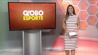 Globo Esporte MA - Íntegra do dia 25/01/2020 - Confira o programa completo que foi ao ar neste sábado (25)