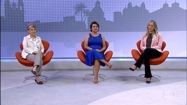Globo Comunidade: domingo 26/01/2020 - Íntegra - Globo Comunidade: domingo 26/01/2020 - Íntegra